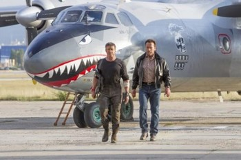 expendables_3_01
