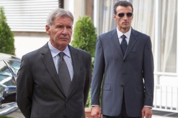 expendables_3_03