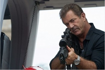 expendables_3_04