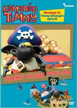 timmy_najde_poklad