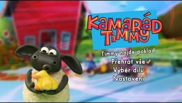 timmy_najde_poklad_menu