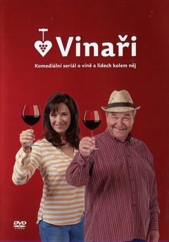 vinari_dvd12