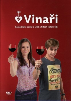 vinari_dvd34