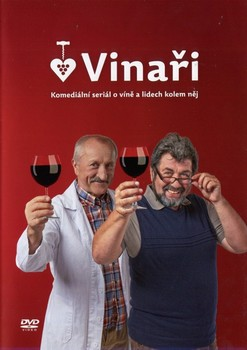 vinari_dvd56