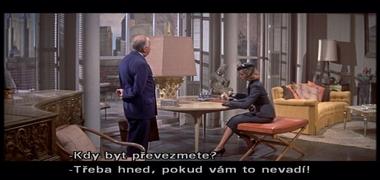 jak_si_vzit_milionare_01_dvd