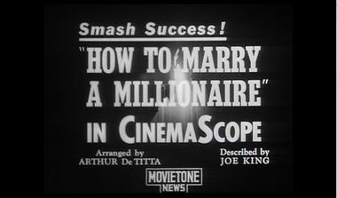 jak_si_vzit_milionare_bonusy_cinema