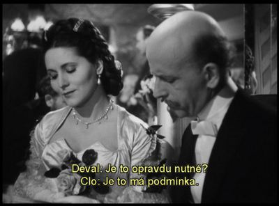 tanecnice_02_dvd