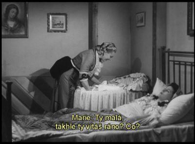 tanecnice_03_dvd