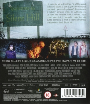 navrat_do_silent_hill_br_back