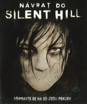 navrat_do_silent_hill_br_obal