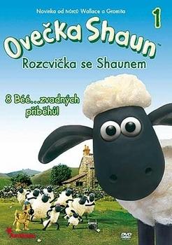 ovecka_shaun_rozcvicka_dvd