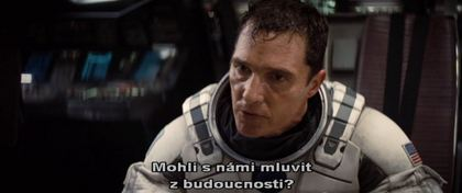 interstellar_03_dvd