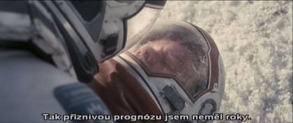 interstellar_04_dvd
