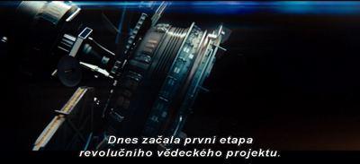 bitevni_lod_01_dvd