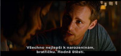 bitevni_lod_02_dvd