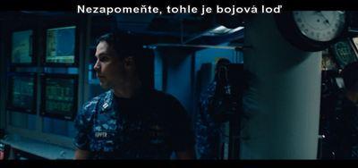 bitevni_lod_05_dvd
