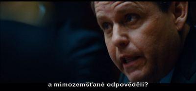 bitevni_lod_06_dvd