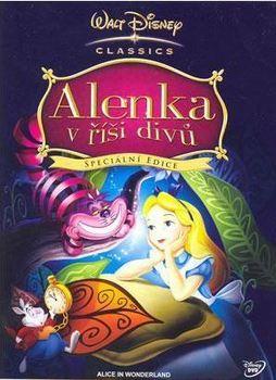 alenka_v_risi_divu_disney