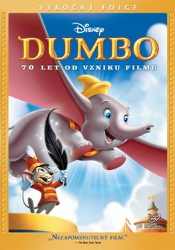 dumbo_vyrocni