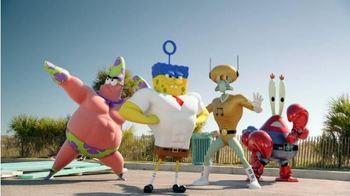 spongebob_houba_na_suchu_01