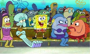 spongebob_v_kalhotach_01