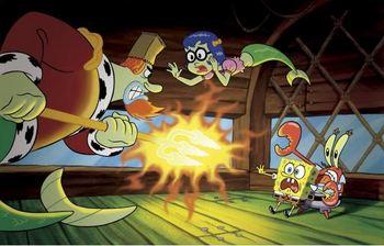 spongebob_v_kalhotach_02