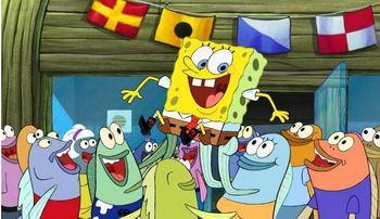 spongebob_v_kalhotach_03