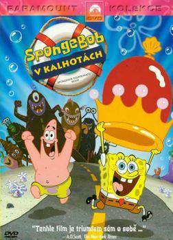 spongebob_v_kalhotach_alt