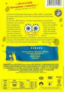 spongebob_v_kalhotach_alt_back