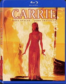 carrie_bd