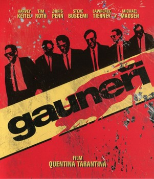 gauneri_bd_