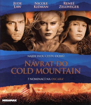 navrat_do_cold_mountain_br_