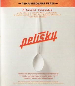 pelisky_br_