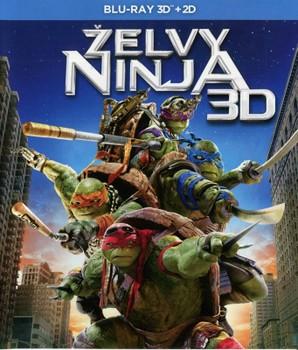 zelvy_ninja_3d_