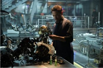 avengers_age_of_ultron_03
