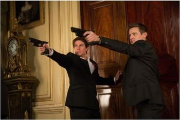 mission_impossible_narod_grazlu_03
