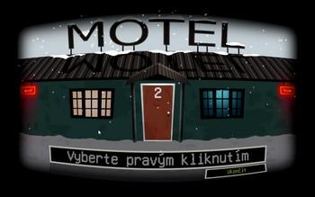 hotel_u_medvidku_02