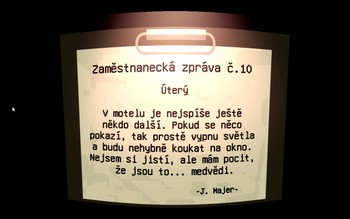 hotel_u_medvidku_03