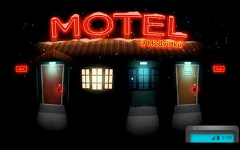 hotel_u_medvidku_04