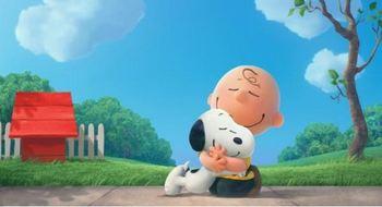 peanuts_film_01