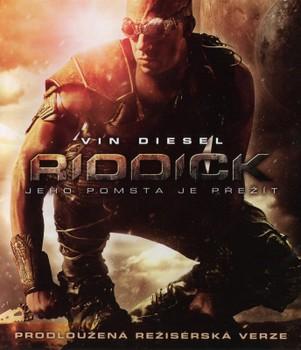 riddick_br_mb