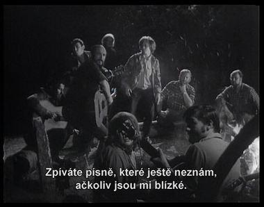 dobrodruzstvi_sesti_trampu_01_dvd