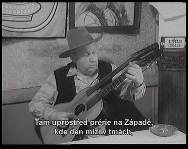 dobrodruzstvi_sesti_trampu_06_dvd