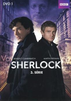 sherlock_3_1