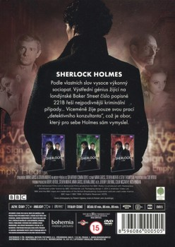 sherlock_3_sezona_back