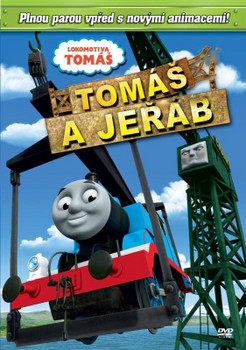 tomas_a_jerab