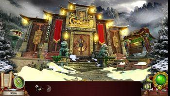 ztracena_v_tibetu_01