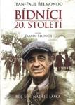 bidnici_20_stoleti