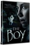 the_boy