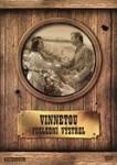 vinnetou_posledni_vystrel_mb